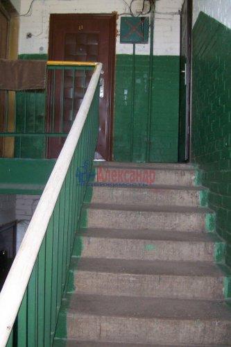 1-комнатная квартира (31м2) на продажу по адресу Турово дер., 2— фото 11 из 17