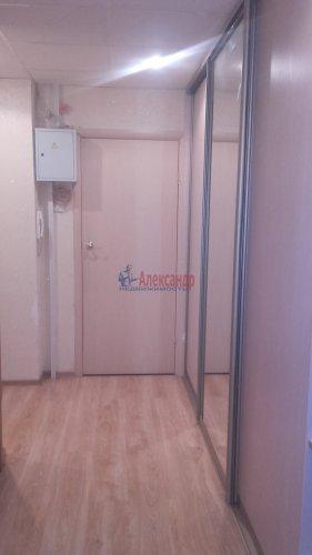 2-комнатная квартира (60м2) на продажу по адресу Петергоф г., Собственный пр., 34— фото 7 из 16