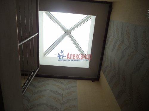 4-комнатная квартира (275м2) на продажу по адресу Кольцова ул., 59— фото 10 из 19