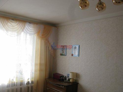3-комнатная квартира (72м2) на продажу по адресу Хелюля пгт., Центральная ул., 2— фото 7 из 25
