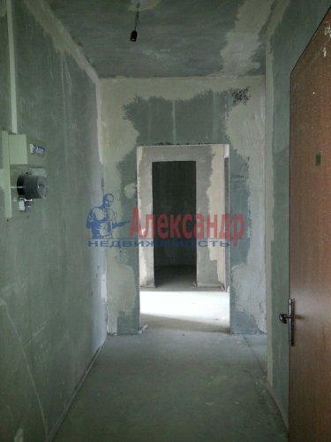 2-комнатная квартира (61м2) на продажу по адресу Парашютная ул., 58— фото 5 из 12