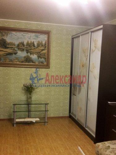 2-комнатная квартира (51м2) на продажу по адресу Культуры пр., 26— фото 5 из 23
