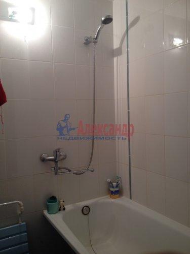 3-комнатная квартира (63м2) на продажу по адресу Луначарского пр., 58— фото 10 из 14