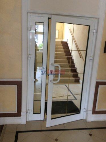 1-комнатная квартира (63м2) на продажу по адресу Профессора Попова ул., 37— фото 8 из 11