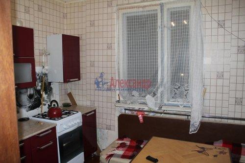 3-комнатная квартира (68м2) на продажу по адресу Ленинское пос.— фото 9 из 13