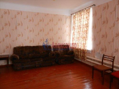 3-комнатная квартира (90м2) на продажу по адресу Малый В.О. пр., 15— фото 3 из 5