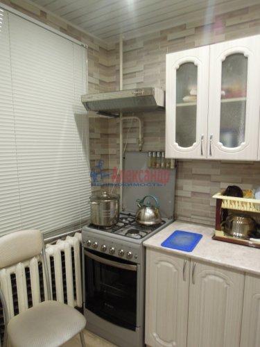 1-комнатная квартира (34м2) на продажу по адресу Извара дер., 10— фото 8 из 15
