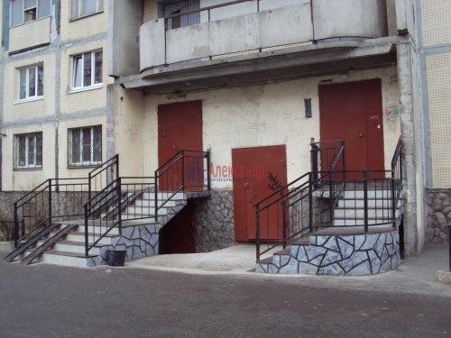 3-комнатная квартира (72м2) на продажу по адресу Хошимина ул., 5— фото 2 из 17