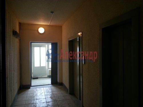 2-комнатная квартира (61м2) на продажу по адресу Парашютная ул., 58— фото 9 из 12