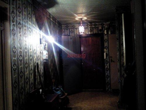 3-комнатная квартира (67м2) на продажу по адресу Школьная ул., 112— фото 7 из 7