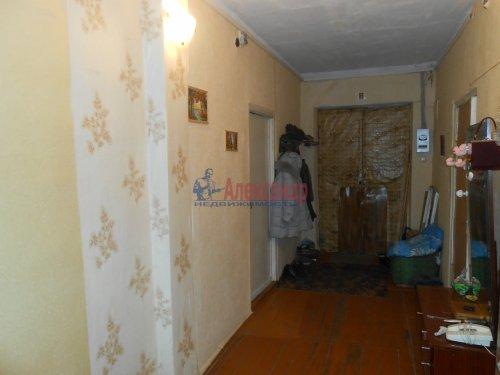 3-комнатная квартира (85м2) на продажу по адресу Гладкое пос., 13— фото 5 из 7