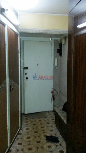 2-комнатная квартира (45м2) на продажу по адресу Ольги Форш ул., 3— фото 8 из 11