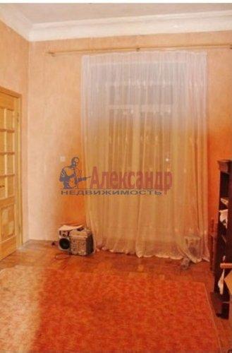 4-комнатная квартира (103м2) на продажу по адресу Тихорецкий пр., 7— фото 7 из 13
