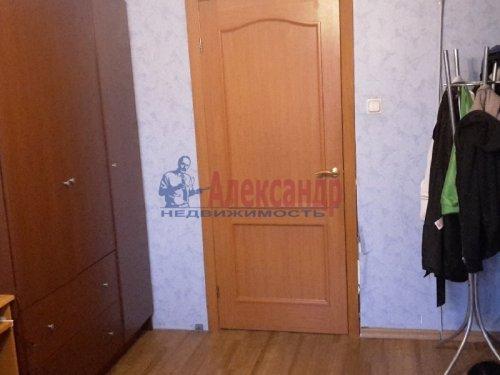 2-комнатная квартира (51м2) на продажу по адресу Культуры пр., 26— фото 7 из 23