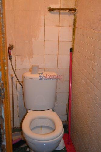 3-комнатная квартира (49м2) на продажу по адресу Замшина ул., 52— фото 11 из 12