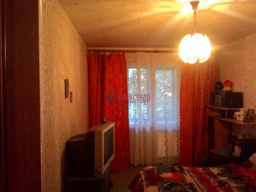 3-комнатная квартира (59м2) на продажу по адресу Авангардная ул., 20— фото 13 из 14