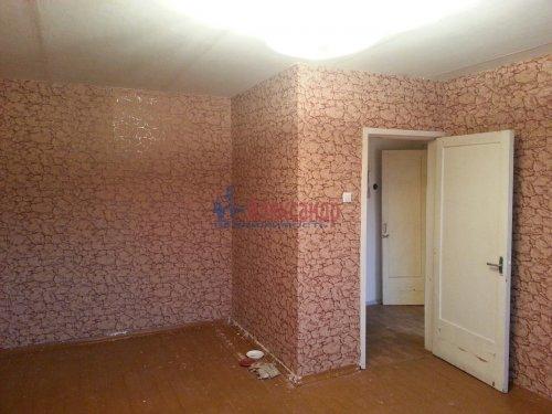 1-комнатная квартира (34м2) на продажу по адресу Перово пос., 6— фото 6 из 7