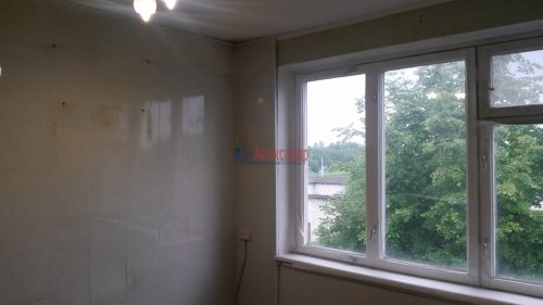 1-комнатная квартира (39м2) на продажу по адресу Тарасово пос., 12— фото 3 из 8