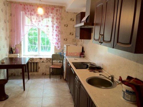 5-комнатная квартира (84м2) на продажу по адресу Ульяновка пгт., Левая Линия ул., 49— фото 9 из 13
