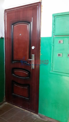 2-комнатная квартира (53м2) на продажу по адресу Бабаево г., Прохорова ул., 10— фото 5 из 18