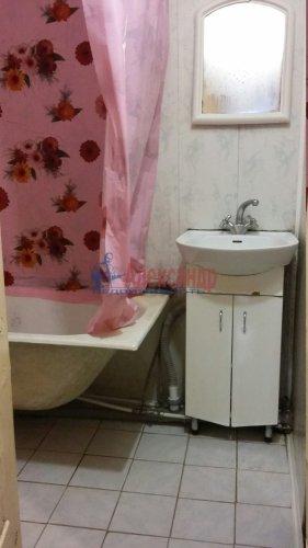 6-комнатная квартира (136м2) на продажу по адресу 13 Красноармейская ул., 20— фото 18 из 23