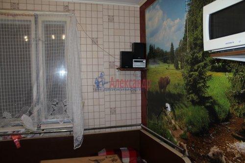 3-комнатная квартира (68м2) на продажу по адресу Ленинское пос.— фото 10 из 13