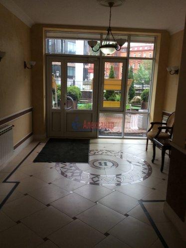 2-комнатная квартира (130м2) на продажу по адресу Профессора Попова ул., 37— фото 11 из 15