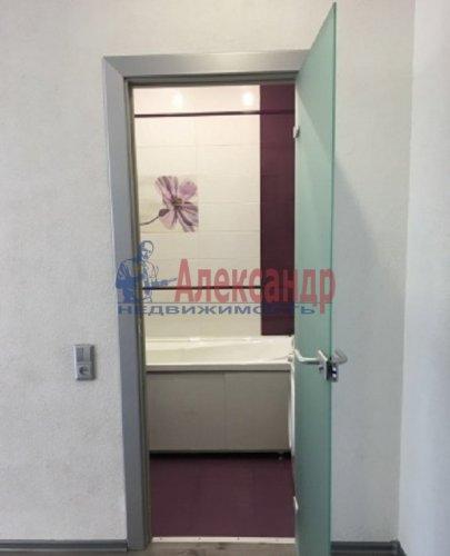 1-комнатная квартира (49м2) на продажу по адресу Гжатская ул., 22— фото 5 из 6