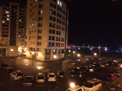 3-комнатная квартира (112м2) на продажу по адресу Капитанская ул., 4— фото 18 из 21