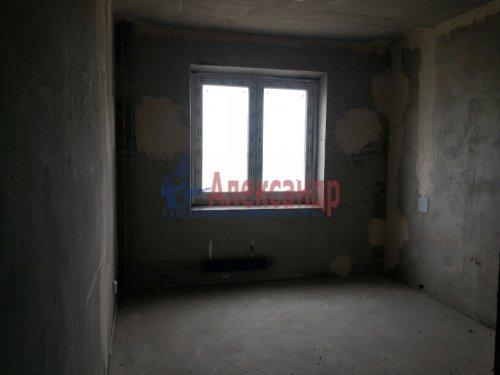 2-комнатная квартира (61м2) на продажу по адресу Парашютная ул., 58— фото 6 из 12