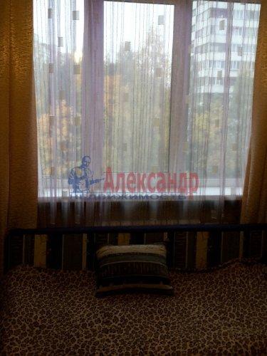 2-комнатная квартира (51м2) на продажу по адресу Культуры пр., 26— фото 10 из 23