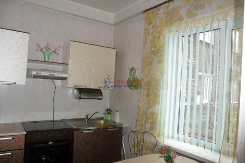 2-комнатная квартира (56м2) на продажу по адресу Сортавала г., Советских Космонавтов ул., 8— фото 4 из 9