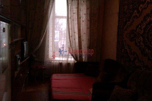 Комната в 3-комнатной квартире (87м2) на продажу по адресу Обводного канала наб., 142— фото 2 из 6