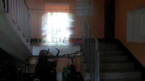 3-комнатная квартира (87м2) на продажу по адресу Стрельна г., Санкт-Петербургское шос., 13— фото 3 из 21