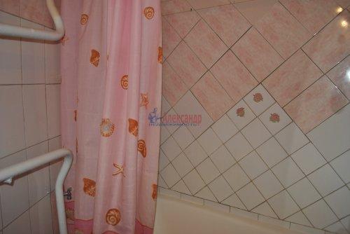 2-комнатная квартира (50м2) на продажу по адресу Тосно г., Ленина пр., 61— фото 6 из 12