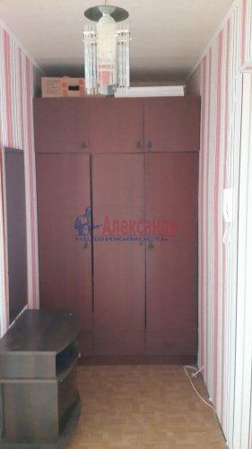 2-комнатная квартира (53м2) на продажу по адресу Бабаево г., Прохорова ул., 10— фото 9 из 18