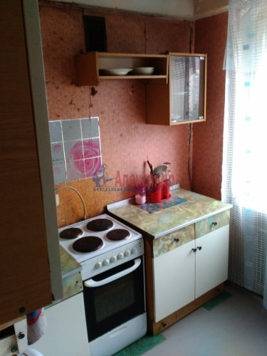 5-комнатная квартира (101м2) на продажу по адресу Королева пр., 44— фото 2 из 17