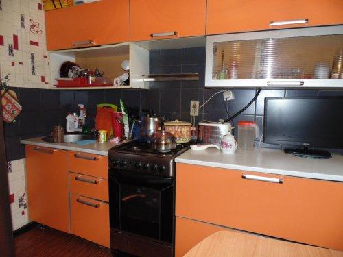 2-комнатная квартира (48м2) на продажу по адресу Сертолово г., Молодцова ул., 13— фото 6 из 8