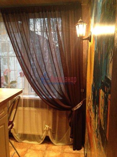 3-комнатная квартира (61м2) на продажу по адресу Тельмана ул., 44— фото 19 из 19