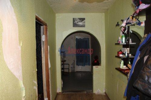 3-комнатная квартира (68м2) на продажу по адресу Ленинское пос.— фото 11 из 13