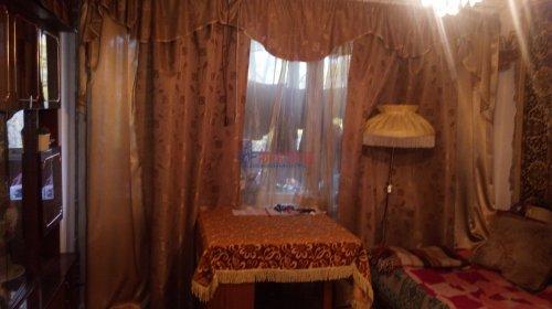 2-комнатная квартира (46м2) на продажу по адресу Художников пр., 18— фото 2 из 6