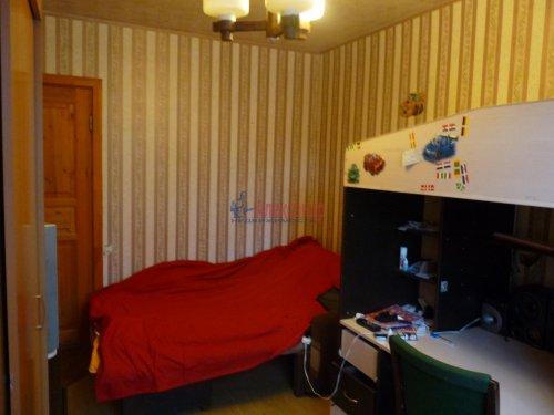 3-комнатная квартира (68м2) на продажу по адресу Обуховской Обороны пр., 144— фото 7 из 13