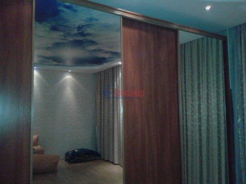 2-комнатная квартира (80м2) на продажу по адресу Пятилеток пр., 17— фото 6 из 9