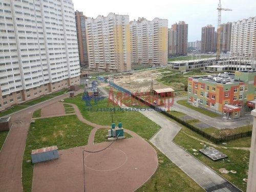 2-комнатная квартира (61м2) на продажу по адресу Парашютная ул., 58— фото 11 из 12
