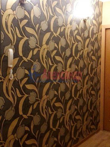 2-комнатная квартира (51м2) на продажу по адресу Культуры пр., 26— фото 13 из 23