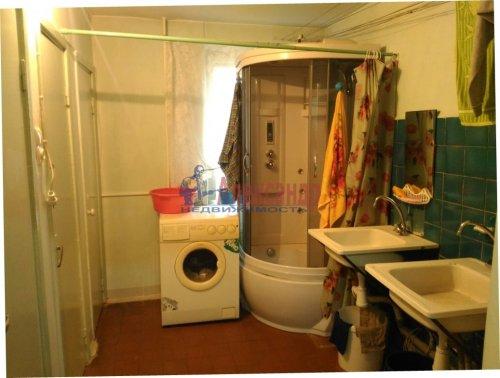 Комната в 5-комнатной квартире (100м2) на продажу по адресу Малая Балканская ул., 52— фото 11 из 14