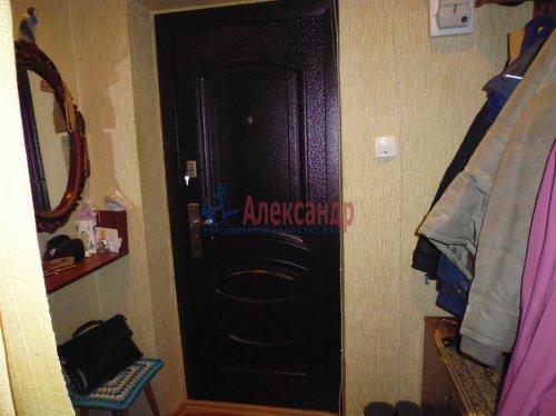 2-комнатная квартира (41м2) на продажу по адресу Подпорожье г., Паромная ул., 31— фото 8 из 12