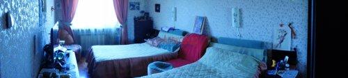 2-комнатная квартира (54м2) на продажу по адресу Ярослава Гашека ул., 2— фото 6 из 10