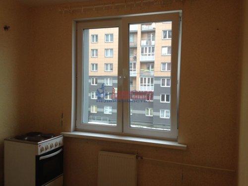 2-комнатная квартира (44м2) на продажу по адресу Шушары пос., Колпинское шос., 40— фото 5 из 8