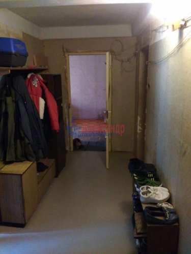 5-комнатная квартира (101м2) на продажу по адресу Королева пр., 44— фото 5 из 17